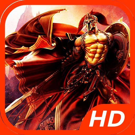 帝國遊戲 棋類遊戲 App Store-癮科技App