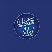 Pakistan Idol