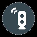 Spelling & Phonetic alphabet icon