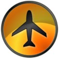 Flight Logbook icon