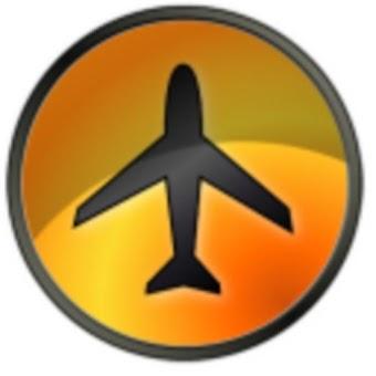 Mod Hacked APK Download FlyLog - Pilot Logbook 1 63