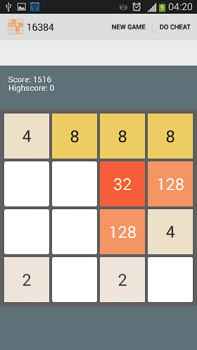 2048 - Android Apps on Google Play
