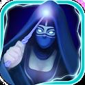 Arcane Academy: Duels icon