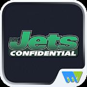 NY Jets Confidential