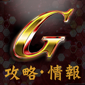SD高達 GGeneration Frontier攻略‧情報 for PC and MAC