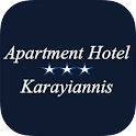 Apartment Hotel Karayiannis
