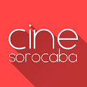 Cine Sorocaba icon