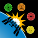 Space Station Research Xplorer - Androidアプリ