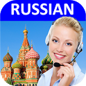 EasyTalk Learn Russian icon