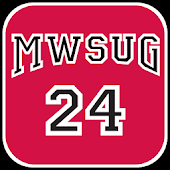 MWSUG 24 - Columbus, Ohio 2013