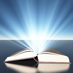 Aprenda de la Biblia Libros for PC and MAC