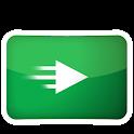 TurboTube - Logo