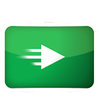 TurboTube (A YouTube Player) icon