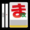 Maujong online KAI logo