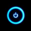 Reboot Utility Pro logo