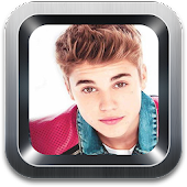 Latest Justin Bieber Ringtones