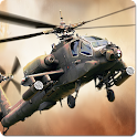 GUNSHIP BATTLE : Helicopter 3D APK Cracked Download
