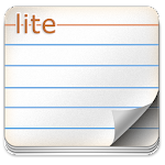 Flashcards App Lite