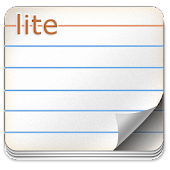 Flashcards App Lite