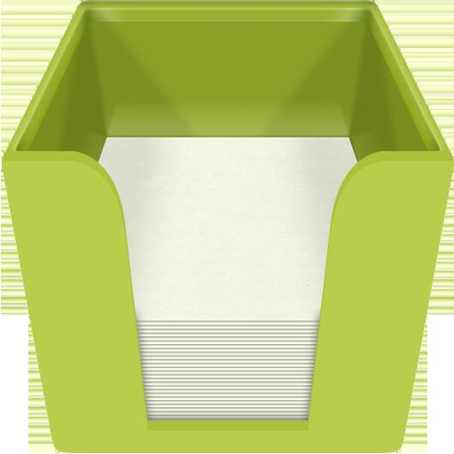 Draft Box