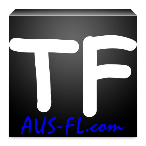 TapFast