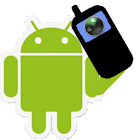 Locate My Droid icon