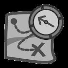 Location Privacy - BETA icon