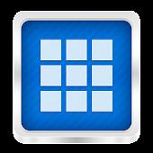 App Mngr & Move2SD