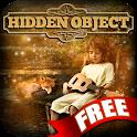 Hidden Object - Seasons Free!