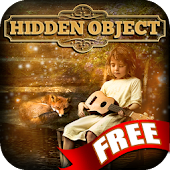 Hidden Object - Seasons Free!