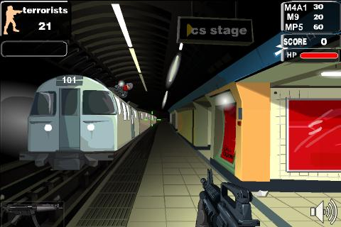 apk war on terrorists v1.0 android