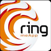 ringmeApp