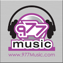 .977 MUSIC icon