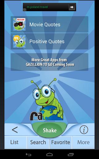 【免費生活App】GAZILLION BABY NAMES-APP點子