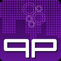 QPONIA logo