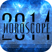 Astral Horoscope 2014
