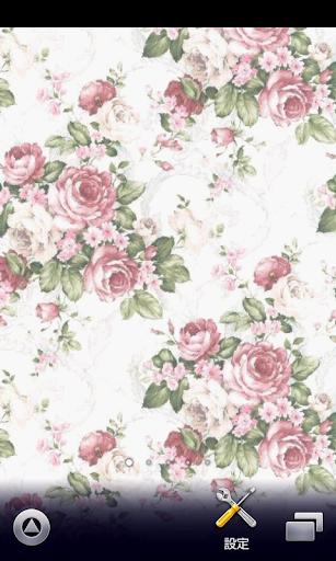 花卉的花壁纸