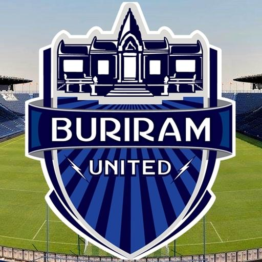 Buriram United News