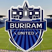 Buriram United Live Wallpaper