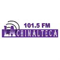 La Chimalteca
