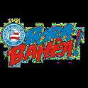 Bora Bahea icon