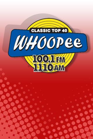 WUPE-FM