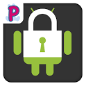 App Locker icon