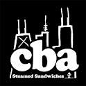 Chicago Bagel Authority icon