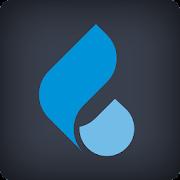 Breezeworks 4.7.5 Icon
