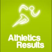 Leichtathletik Bestenliste