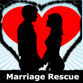 Marriage Rescue Tips