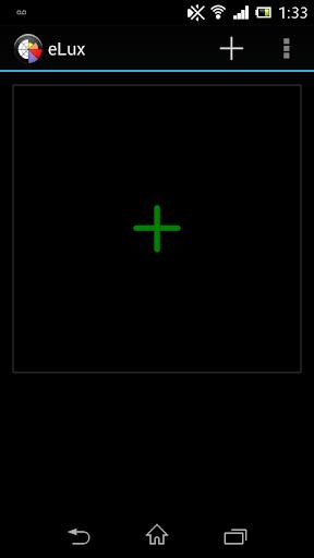 eLux Photometric Viewer