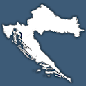 Opus Mobilis - Logo