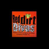 Red Dirt Divas Softball